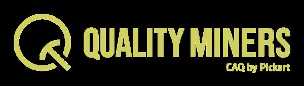 Quality-Miners-Logo_gelb
